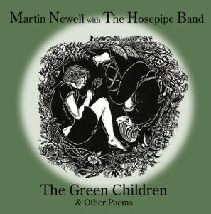 Green children template 1 copy 2